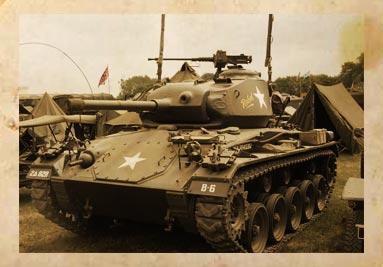 M24-chaffe