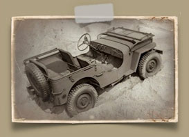 restauration-jeep