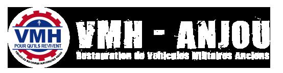 VMH-ANJOU