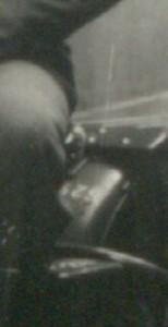 WLA-23
