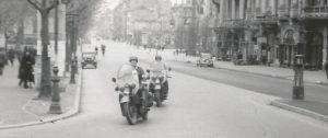 113-WLA-WiesbadenPatrol-1945