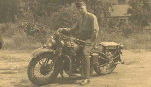 117-WLA-Wetzlar-1946