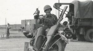 21-WLA-CampBowie-M1917Rifle