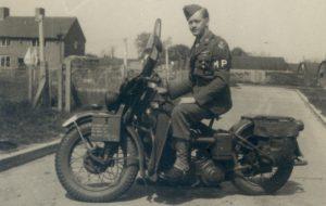 35-USAAFMPWLA