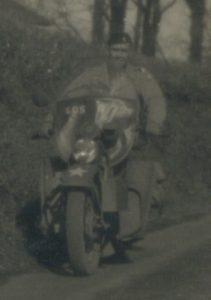 45-WLA-SOS-England-1944