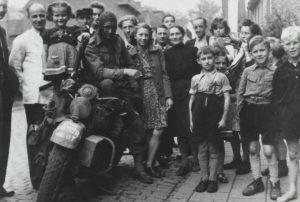 51-Powell-82ARB-Hoensbroek1944