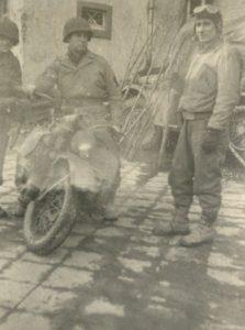 67-42WLAAachenFall1944