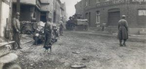 68-WLA-Palenburg-Oct1944