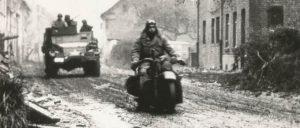 73-WLA-Beggendorf-Nov1944