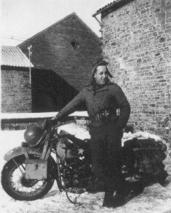75-WLA-23AEB3AD-Winter1945