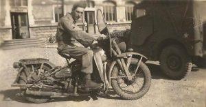 79-WLA-USAAF-Giraumont-1945
