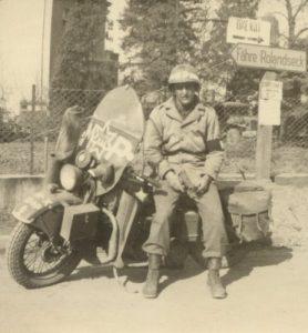 94-MPRolandseck1945