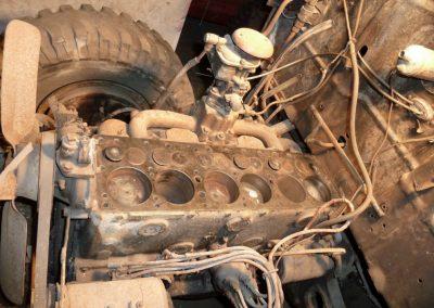 Dodge-D60S-1