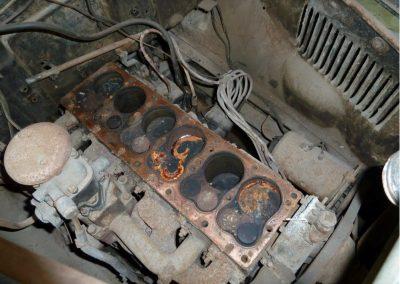 Dodge-D60S-11
