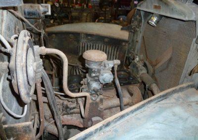 Dodge-D60S-13