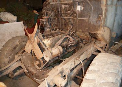 Dodge-D60S-2