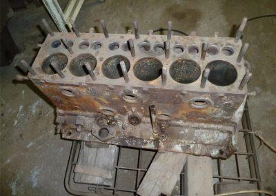 Dodge-D60S-4