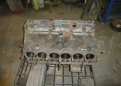 Dodge-D60S-7