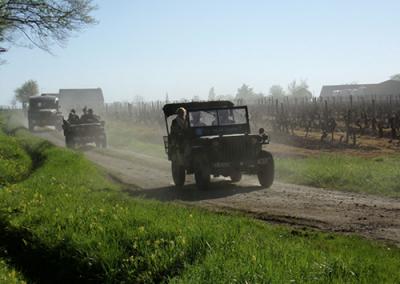 Rallye-du-layon-12