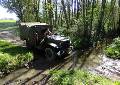Rallye-du-layon-16