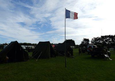 Fort-Samson-2017