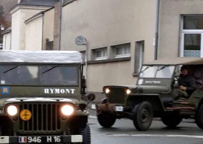 rallye-layon-5