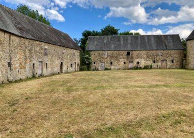 Normandie-2019-44
