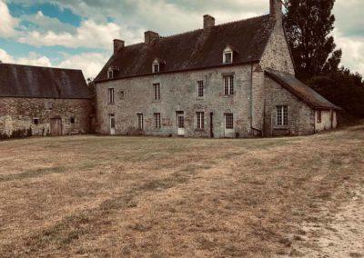 Normandie-2019-51