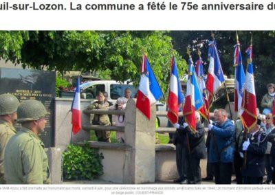 Montreuil-Lozon-2019-7